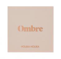 Скульптор с эффектом омбре Holika Holika Ombre Shading 04 Sahara Cream To Taupe Brown 10 г